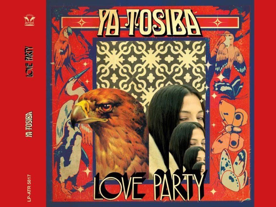 digital-booklet_ya-tosiba1-1