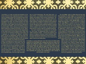 digital-booklet_ya-tosiba1-2