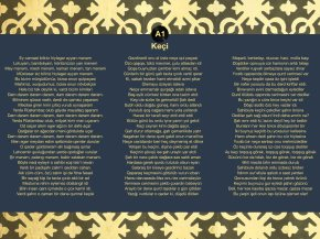 digital-booklet_ya-tosiba1-3