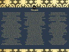 digital-booklet_ya-tosiba1-4