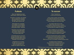 digital-booklet_ya-tosiba1-6